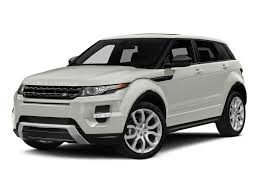 land rover range rover evoque black used inventory in oakville ontario used inventory