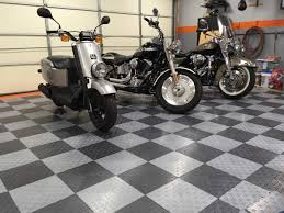 G Floor Roll Out Garage Flooring by Product Review Garage Flooring Llc Garage Floor Tiles