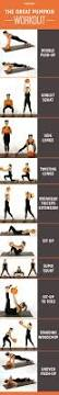 221 best workouts exercises images on pinterest workout