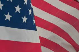 When Should The American Flag Be Flown At Half Mast In Honor Flags At Half Staff For Shooting Victims News