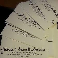 Save The Date Envelopes 254 Besten My Envelopes Bilder Auf Pinterest