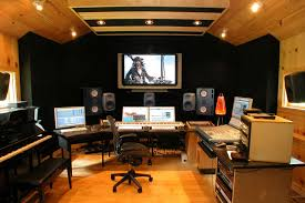 music studio best recording studio in ta fl super bundle deals