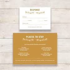 morning after wedding brunch invitations templates post wedding breakfast invitations in conjunction with
