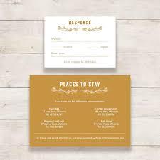 after wedding brunch invitation wording templates wedding brunch invitation wording day after plus after