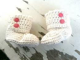 ugg crochet slippers sale 26 best for baby janie images on baby uggs uggs and