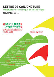 chambre d agriculture rhone calaméo lettre conjoncture regionale 11 2014