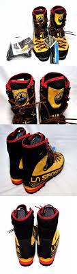 buy boots in nepal 158978 la sportiva nepal cube gtx mountaineering boots