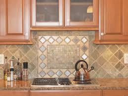 backsplash amazing backsplash tile ideas for kitchen pictures