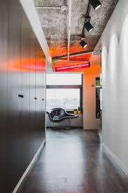 8 best uber san francisco office images on pinterest interior