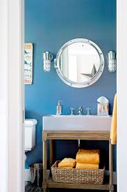 Nautical Themed Bathroom Decor 20 Bathroom Decorating Ideas Pictures Of Bathroom Decor And Designs
