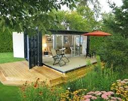 Storage Container Houses Ideas Shipping Containers Ideas Image Courtesy Of Shipping Containers