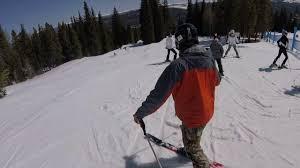 black friday ski helmet breckenridge ski resort friday april 14 2017 alec helmet 07