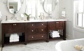 lowes bathroom remodeling ideas bathroom remodel lowes justbeingmyself me