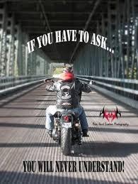 Funny Motorcycle Meme - 58 best motorcycle memes images on pinterest ha ha funny stuff