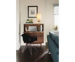 Office Armoires 26 Best Secretary Desks Images On Pinterest Secretary Desks