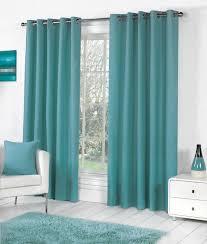 Discount Designer Curtain Fabric Uk Images Of Full Length Teal Coloured Designer Curtains Google