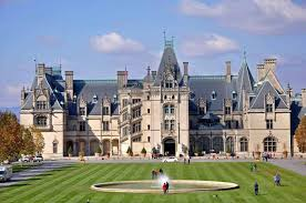 8 tips for visiting the biltmore house in asheville nc