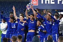 chelsea youth players chelsea f c under 23s and academy wikipedia