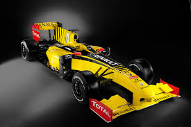 renault f1 f1 features renault u0027s predicament u2013 works or u0027just u0027 supplier