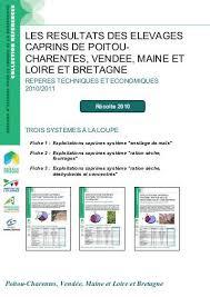 chambre d agriculture de seine maritime chambre d agriculture seine maritime 4 fiche technique chambre