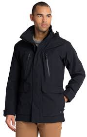 mec monsoon jacket men s