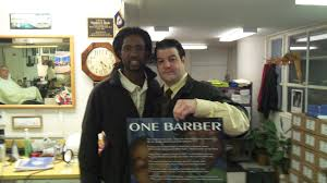 barber and beauty sh tuny