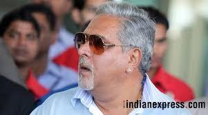 vijay mallya loses 1 55 billion assets in uk court the