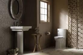 Powder Room With Pedestal Sink Top Pedestal Sink Designs