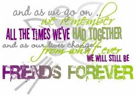 wedding quotes on friendship my best friend is getting married quotes wedding ideas