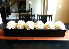 amazing kitchen ideas amazing kitchen table centerpieces for everyday dining flowers room