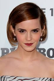 hong kong stars with bob haircuts bob hairstyles the best celebrity bobs to inspire your hairdo