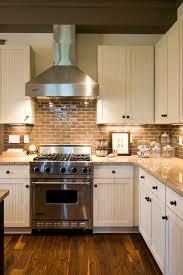 country kitchen backsplash ideas 33 best kitchen ideas images on duck egg blue duck