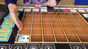 im games chemistry board game lab cabinet youtube