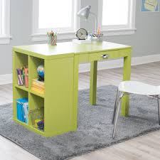mini computer desk classic playtime mini writing desk with optional bookcase navy
