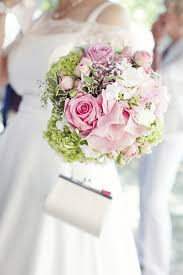 wedding flowers images free free photo bouquet wedding flowers free image on