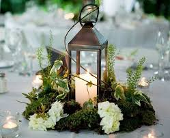 Wedding Floral Centerpieces by Image Result For Wedding Floral Centerpieces Caryn Pinterest