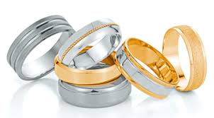 wedding rings at galaxy co wedding bands mens womens galaxy co