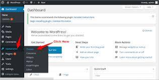 wordpress theme editor gone create website with one page wordpress theme tutorial inkthemes