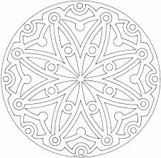 printable mandala coloring pages for adults at coloring book online