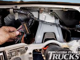 1984 Gmc Truck Wiring Diagrams 1985 Gmc Wiring Diagram 1984 Chevy C10 Wiring Diagram Xwgjsc Com