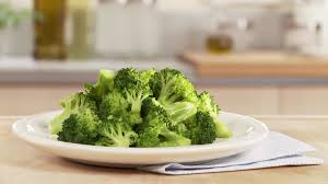 cuisine blanchir faire la cuisine brocoli hd stock 545 561 004 framepool