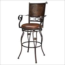 Kitchen Tables Houston by Kitchen Rattan Bar Stools Bar Stools In Houston Small Bars For
