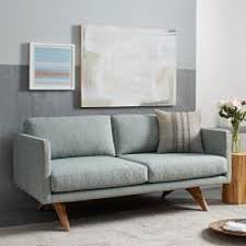 West Elm Sleeper Sofa by Modern Sleeper Sofa Visualizeus