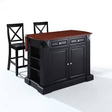fine kitchen island 36 x 24 on design inspiration with kitchen kitchen island 24 x 24 crosley furniture kf300073bk coventry drop leaf breakfast bar top