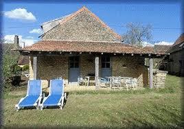 aquitaine luxury farm house for sale buy luxurious farm house properties for sale in aquitaine by price