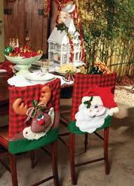 Snowman Chair Covers Mr Snowman Chair Covers Set Of 2 Chair Covers Snowman And Xmas