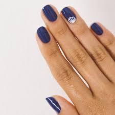 25192 best images about nails art on pinterest nail art china