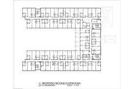 bpf design architectural u0026 design services in volusia county