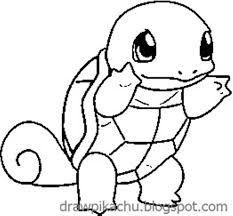 kawaii pictures color pokemon google amara