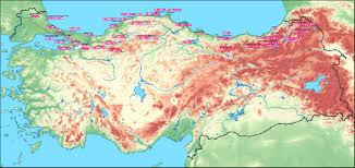 Silk Road Map Black Sea Silk Road Corridor Beta Blackseasilkroad Com